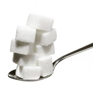 What Are The Effects of Sugar?