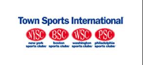 town-sports-international