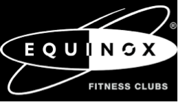 equinox fitness clubs