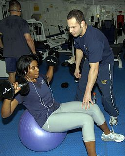Weighted_sit-ups_on_an_exercise_ball