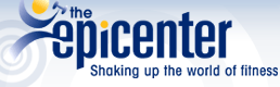 epicenterfitness_logo