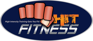 hit-fitness-logo