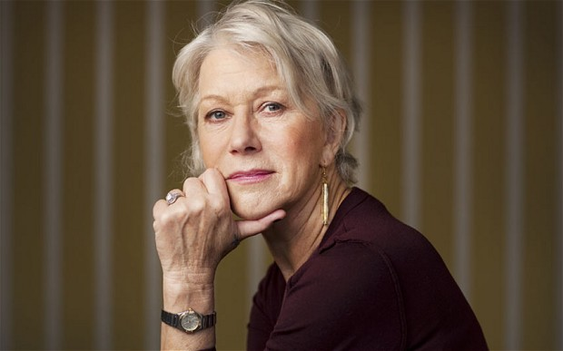 Image via http://www.telegraph.co.uk/culture/theatre/london-shows/9858532/Helen-Mirren-My-living-portrait-of-the-Queen.html
