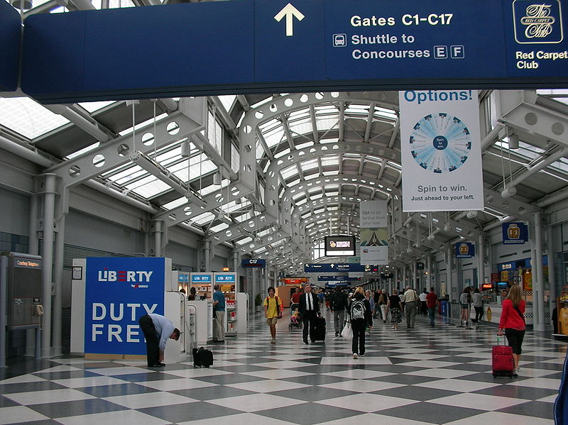 ohare-international-airport-image-in-public-domain-from-wikimedia
