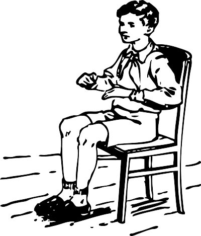 boy_sitting_in_chair