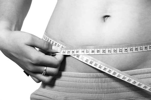 weight-loss-public-domain
