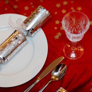 christmas-dinner-plate