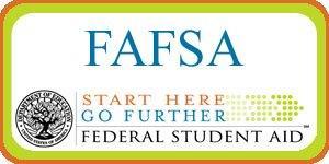 fafsa #2